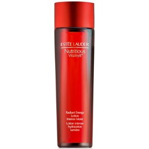 Estee Lauder Nutritious Vitality8� Radiant Energy Lotion Intense Moist, 6.8 oz - Skin Care - Beauty - Macy's