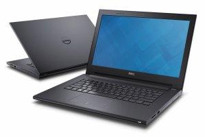$246.95 Dell Inspiron 15 3000 15.6