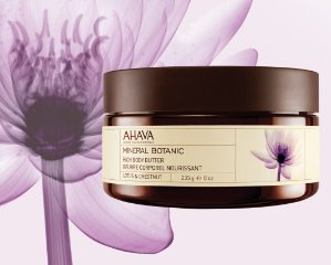 Dealmoon Exclusive! Up to 60% Off + extra 10% Off September Sale @ AHAVA