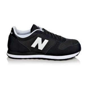 New Balance ML311BLK
