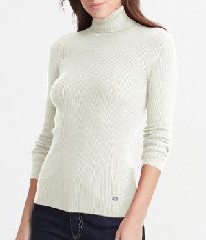Extra 50% OffWomen's Sweaters @ Dillard's