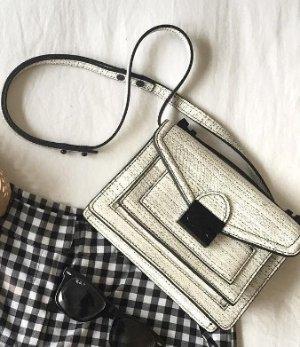 Up to 55% Off Loeffler Randall Handbags Sale @ Bloomingdales