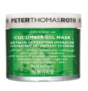Buy One Get One for 65% Off Peter Thomas Roth @ SkinCareRX
