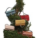with Regular Priced Chloe Handbags @ Bergdorf Goodman Dealmoon Chinese New Year Exclusive