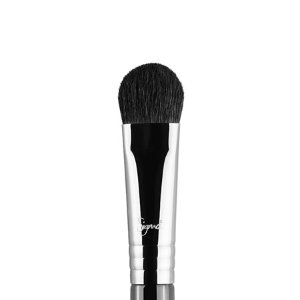 E32 - Exact Blend™ Brush | Sigma Beauty