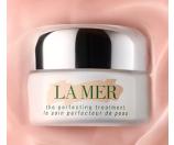 La Mer - The Perfecting Treatment/1.7 oz. - Saks.com