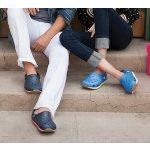 Crocs Shoes @ Amazon.com