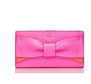 $72.00(reg.148.00) kate spade eden lane stacy