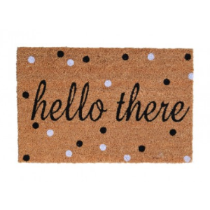Hello There Doormat