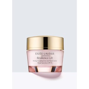 Resilience Lift | Estée Lauder Official Site