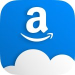 Unlimited Amazon Cloud Drive Storage