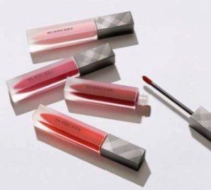New Arrival! From $34Burberry Lip Velvet Lipstick @ Saks Fifth Avenue