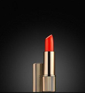 $45 + GWP Victoria Beckham Este Lauder Lipstick