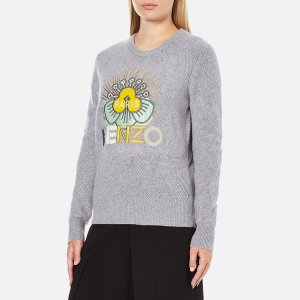 20% Off Kenzo @ Coggles (US & CA)
