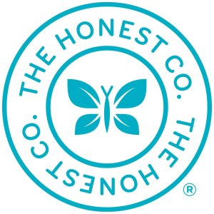 20% Off The Honest Company Products @ Spring