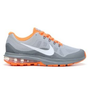 NIKE AIR MAX DYNASTY 2 RUNNING SHOE