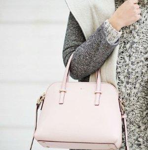 From $97.3 Select Handbags @ kate spade