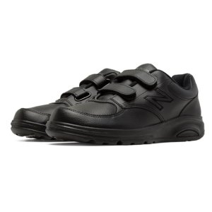 New Balance MW674-H men's walking hook and loop