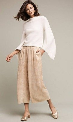 Extra 25% OffSale Items @ anthropologie