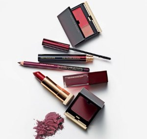 Up To 50% OffKevyn Aucoin, Terry Beauty Sale @ Barneys Warehouse