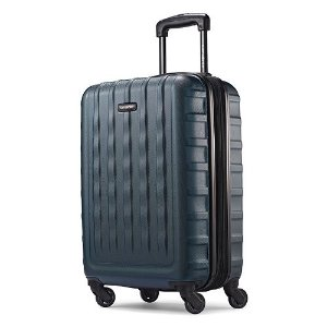 Up to 65% Off + Extra 15% Or 30% Off Select Luggage Sale @ Kohl's