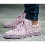 PUMA Suede Sneakers @ 6PM.com