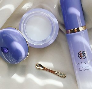 Up to 42% Off TATCHA GC Sale @ Rue La La