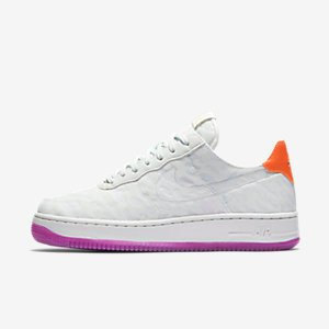 Nike Air Force 1 07 Textile Premium Women's Shoe.