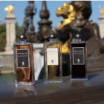 Serge Lutens Fragrance @Jet