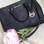 Michael Kors Handbags @ Neiman Marcus