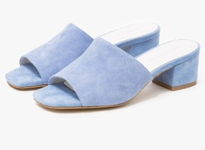 Up to 50% Off + Extra 30% Off Jeffrey Campbell Shoes Sale @ Need Supply Co