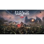 Halo Wars 2 Leader Forge DLC (Xbox One/PC)