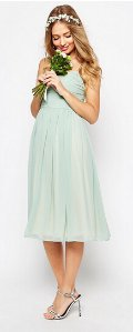 Up to 50% Off + Up to $70 Off on Dresses for Weddings @ ASOS