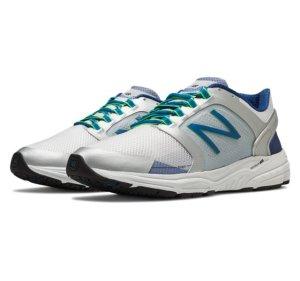 Men's New Balance 3040 Running Shoes