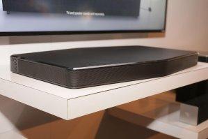 $89.99 + $25 Dell Gift Card VIZIO Wireless Sound stand - SS2521-C6