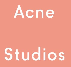 Up to 30% Off Acne Studios @ shopbop.com