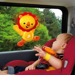 Up to 75% Off Clearance @ Fisher Price