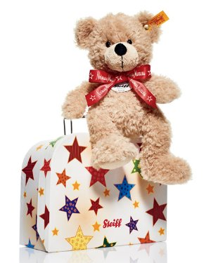 Dealmoon Singles Day Exclusive! 11% Off Steiff Toys @ Bergdorf Goodman