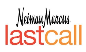25% Off Everything or 35% off Purchases $250 @ LastCall by Neiman Marcus