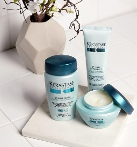 Up to 50% Off + Extra 10% Off Kerastase Hair Care @ unineed.com