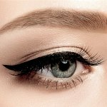 Pinpoint Precise Liquid Eyeliner @ Eve By Eves