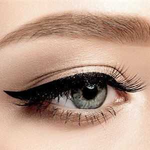 3/$49.9 Or 5/$59.9 Pinpoint Precise Liquid Eyeliner @ Eve By Eves