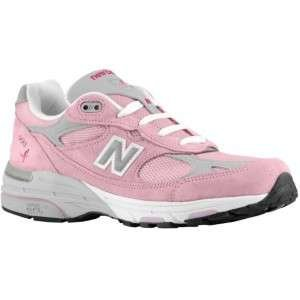 New Balance 993 Women's Running shoes