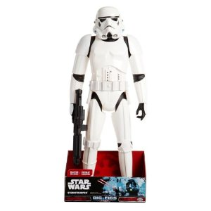 Star Wars Rogue One Imperial Stormtrooper 20