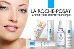 Dealmoon Exclusive: 22% OffEntire La Roche-Posay @ Skinstore