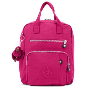 Knai Small Backpack
