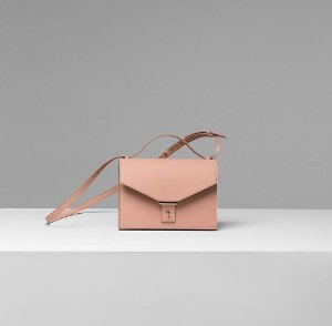 22% Off on PB0110 Women's Handbags @ Farfetch