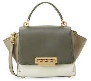 40% Off + Extra 30% Off zac zac posen handbags @ Neiman Marcus