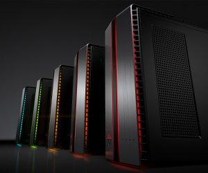 OMEN Desktop 870-115se