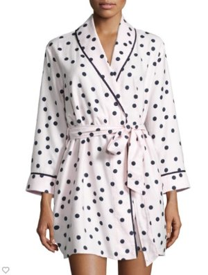 Up to $100 Off with Pajamas Purchase @ Neiman Marcus